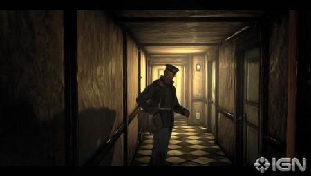 Релиз Silent Hill: Book of Memories отложен