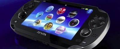 Продажи игр для PS Vita в Великобритании (22.02 - 26.02)