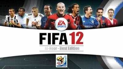PS Vita не останется без футбола