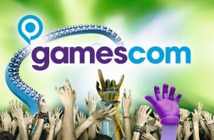 Sony проведёт пресс-конференцию на Gamescom