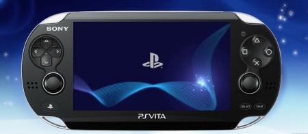3G для любой PS Vita без ограничений