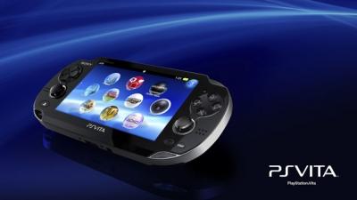 Половина партии PS Vita не доедет до Франции