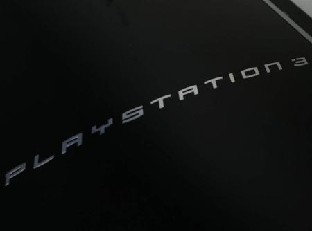 "Аналитики: ""Снижение цены на PS3 не повлияет на продажи PS Vita """