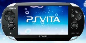 """Фил Роджерс:""""PS Vita можно будет использовать как контроллер для PS3 """""""