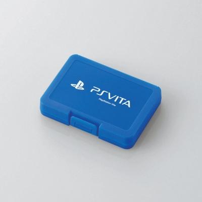 Большая подборка фотографий аксессуаров PS Vita