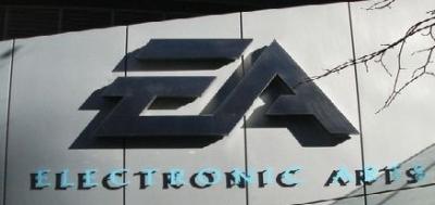 В EA считают, что PS Vita не повторит путь 3DS