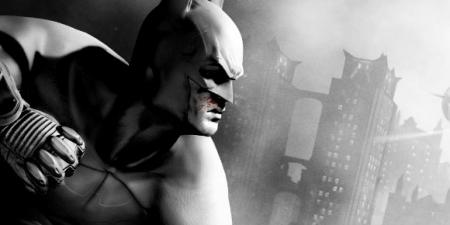 Каким должен быть главный герой игры?