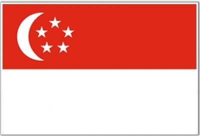 Запуск PS Vita в Сингапуре назначен на 22 февраля