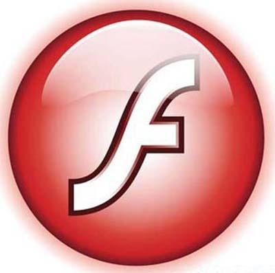 Браузер PS Vita не поддерживает Flash