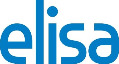 В Финляндии PS Vita будет подключена к Elisa