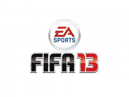 FIFA 13 на PS Vita будет