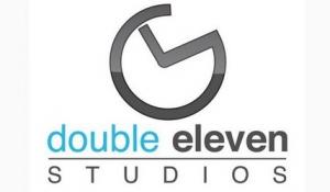 """Double Eleven: """"Сотрудничество с Sony - новый этап для нашей студии"""""""