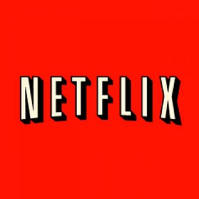 Анонсировано приложение Netflix для PS Vita
