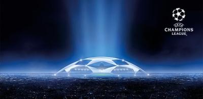 UEFA.com даёт возможность выиграть PS Vita